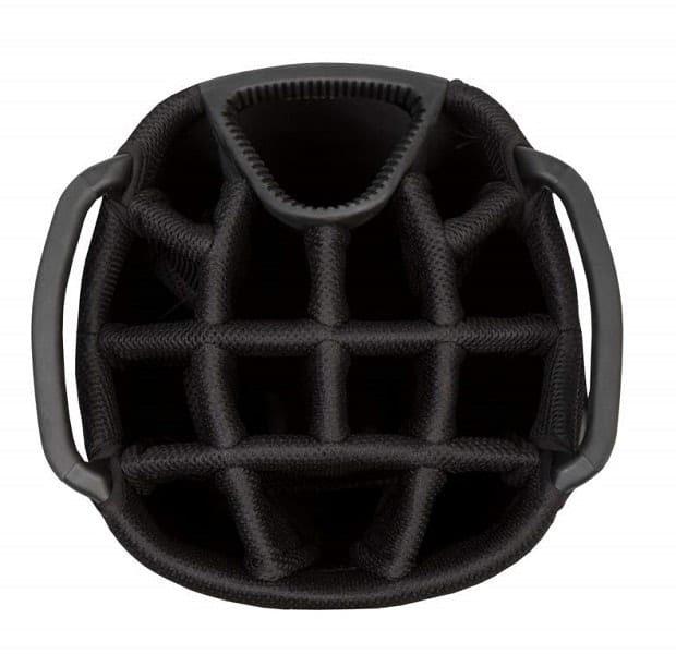 Cobra Cart Bag