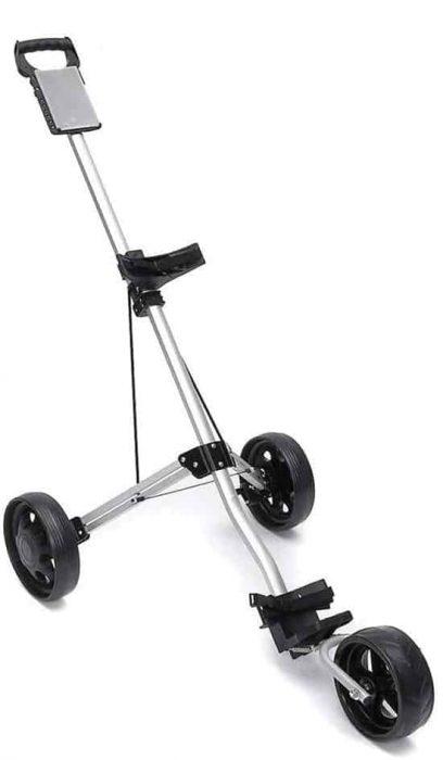 FXQIN Golf Cart